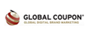 Global Coupon Inc