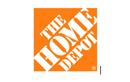 Home Depot Canada Inc.