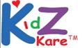 Kidz Kare Inc
