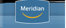Meridian Credit Union Limited