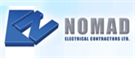 Nomad Electrical Contractors Ltd.