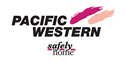 Pacific Western Transportation Ltd