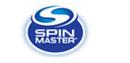 Spin Master Ltd