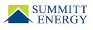 Summitt Energy