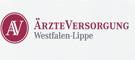 Ärzteversorgung Westfalen-Lippe
