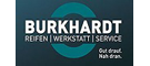 REIFEN BURKHARDT GmbH & Co. KG