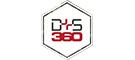 D+S communication center management GmbH