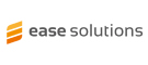 Ease Solutions GmbH