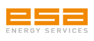 ESA Energy Services GmbH & Co.KG