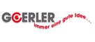 GOERLER Werbegesellschaft GmbH