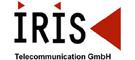 IRIS Telecommunication GmbH