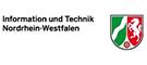 Information und Technik Nordrhein-Westfalen