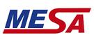 MESA Metall- Stahlbau GmbH