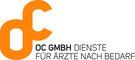 OC GmbH Dienste für Ärzte nach Bedarf