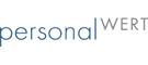 Personalwert GmbH Personalmanagement