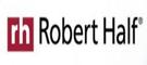 Robert Half Deutschland GmbH & Co.KG