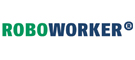 RoboWorker Automation GmbH