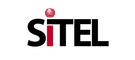 Sitel GmbH