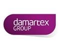 DAMARTEX