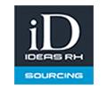 IDEAS RH