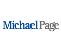 MICHAEL PAGE RECRUTEMENT