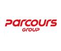 PARCOURS GROUP