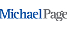 Michael Page International España