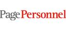 Ofertas de empleo de Page Personnel