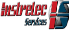 Instrelec Services