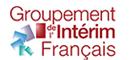 GROUPEMENT DE L'INTÉRIM FRANÇAIS