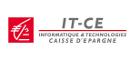 IT- CE