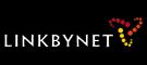 LINKBYNET