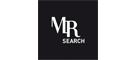 MR SEARCH