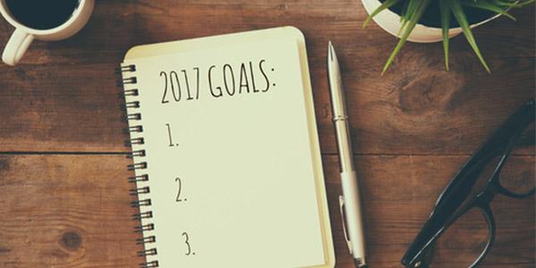 IT : les bonnes résolutions de la recherche d'emploi en 2017