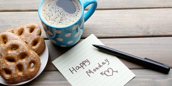 Blue Monday : 4 conseils pour ne pas céder à la déprime au travail