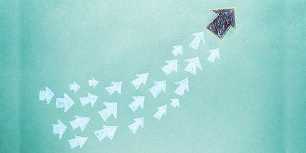 6 stratégies pour un changement de carrière réussi?
