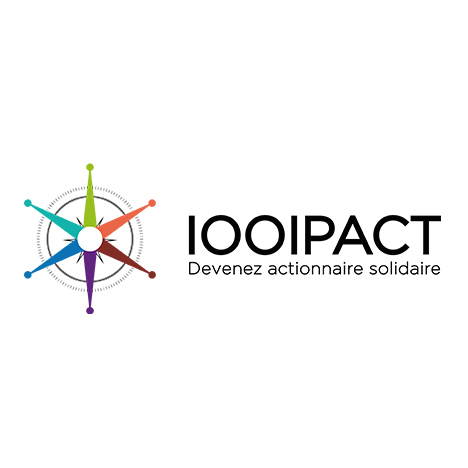 1001pact