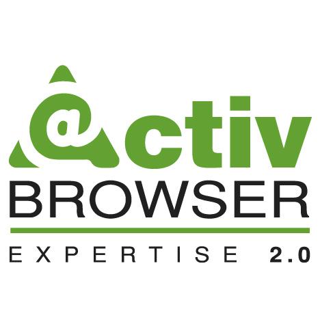 Activ Browser