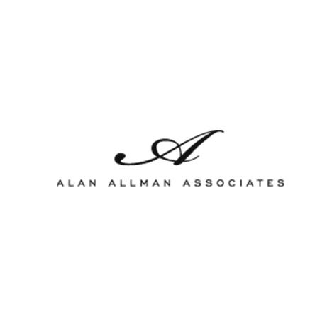 Alan Allman