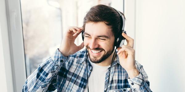 Top 5 des applis & objets connectés qui révolutionnent la musique