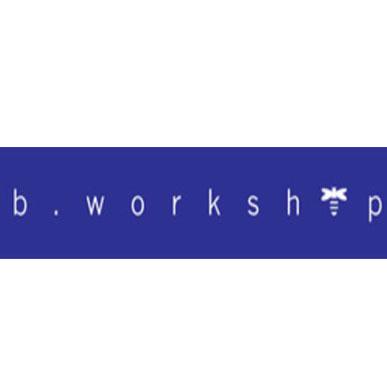 B workshop