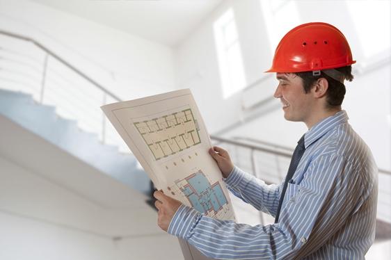 L 39 ing nierie de la construction a besoin de profils for Dessinateur bureau etude