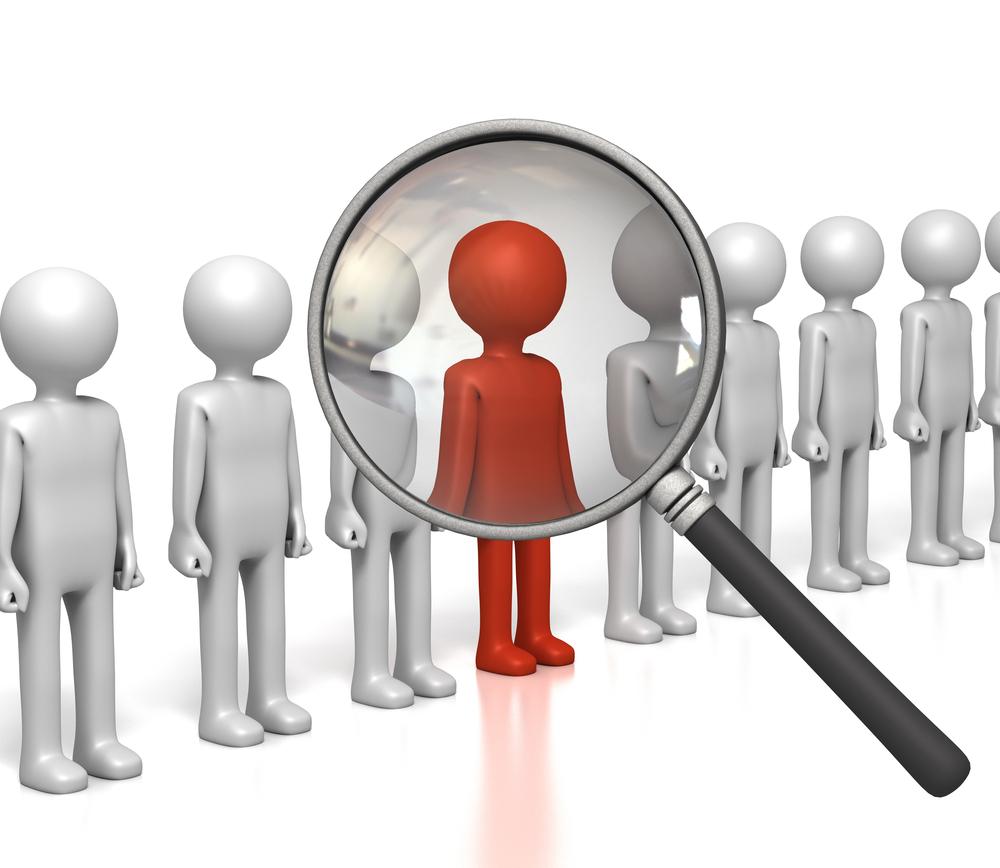 quelles formations pour travailler dans l u0026 39 a u00e9ronautique    u2013 les conseils emploi et carri u00e8re