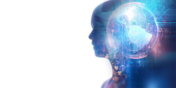 Le 27 avril, venez élargir votre vision de l'Intelligence artificielle