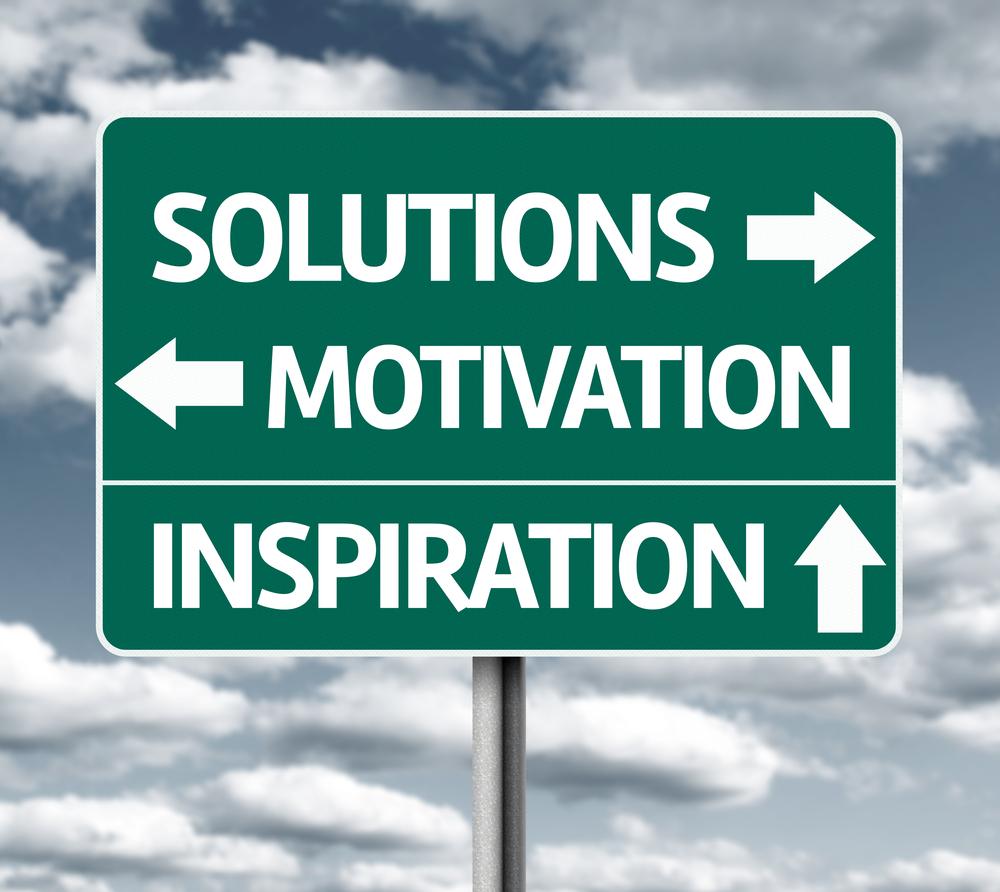 4 conseils pour une lettre de motivation r u00e9ussie  u2013 les