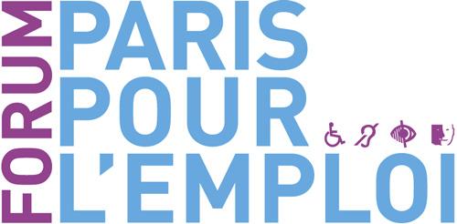 Paris pour l 39 emploi 2000 recruteurs investissent la for Salon de l emploi place de la concorde