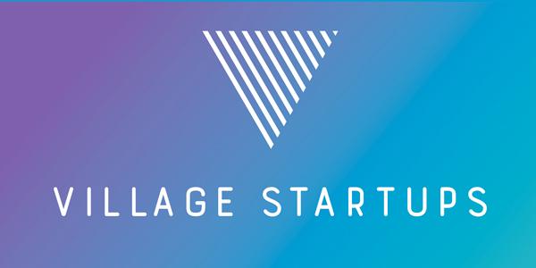 13 start-ups à la recherche d'une trentaine de profils lors du Salon LesJeudis.com