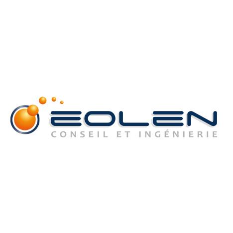 Eolen