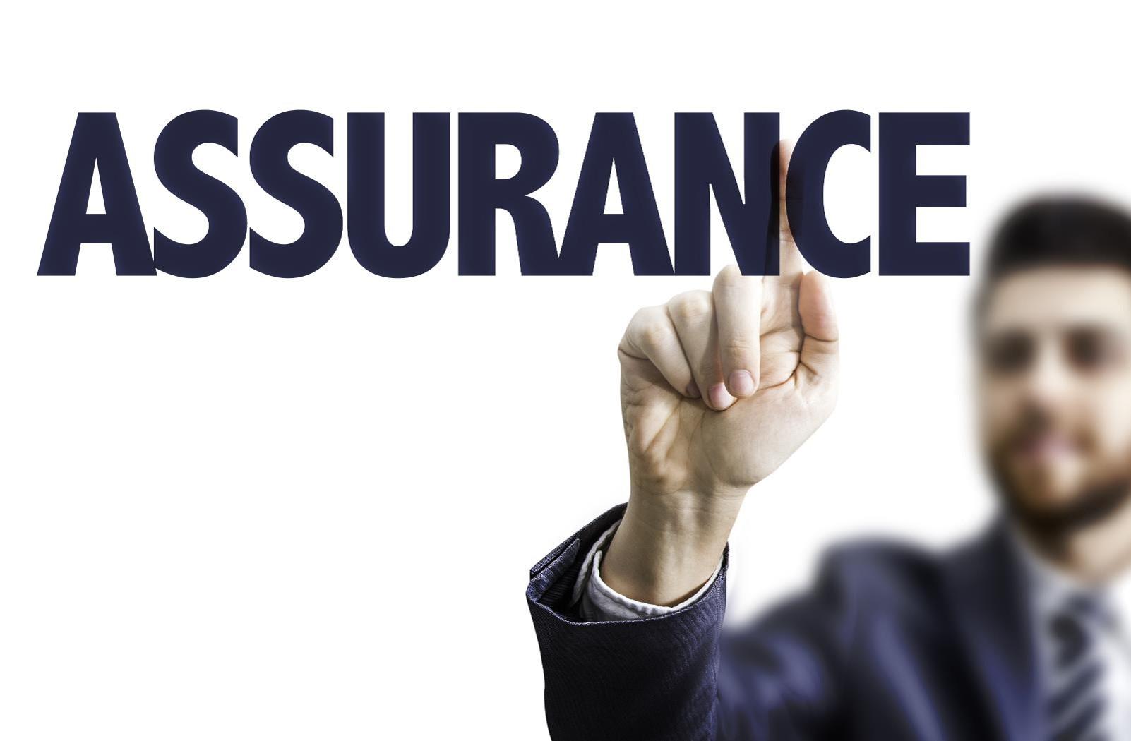 commercial en assurance