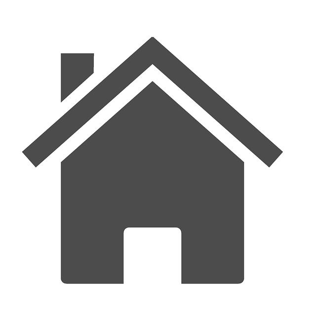 metiers de l'immobilier